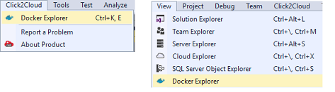 Docker_1__1.png