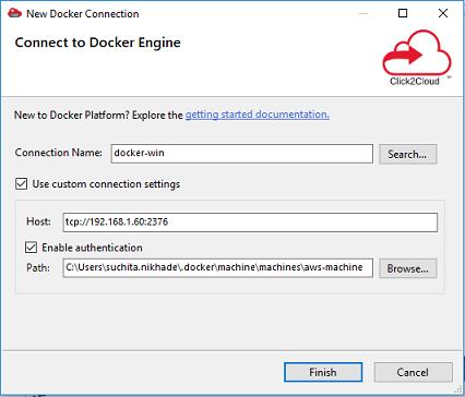 Docker_4__1.png